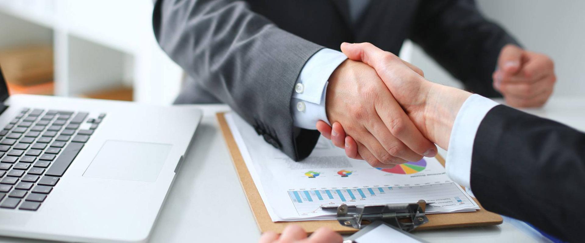 Business-Loan-Web-Stock-1920px@24-03-2020-151955